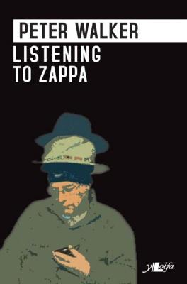 Llun o 'Listening to Zappa' 