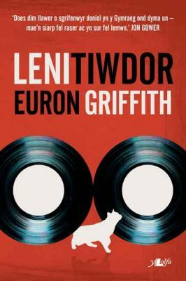 A picture of 'Leni Tiwdor' 