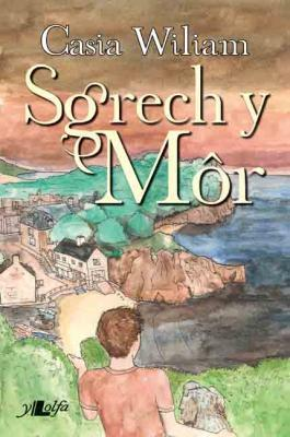 A picture of 'Sgrech y Môr' 