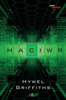 A picture of 'Haciwr' 