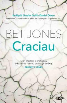 A picture of 'Craciau' 