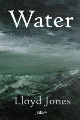 A picture of 'Water (ebook)' 