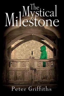 A picture of 'The Mystical Milestone'