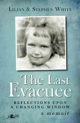 Llun o 'The Last Evacuee: Reflections upon a Changing Window' 