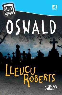 A picture of 'Oswald' 