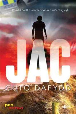 A picture of 'Jac' 