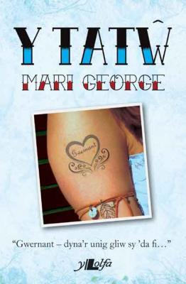 A picture of 'Y Tatw' 