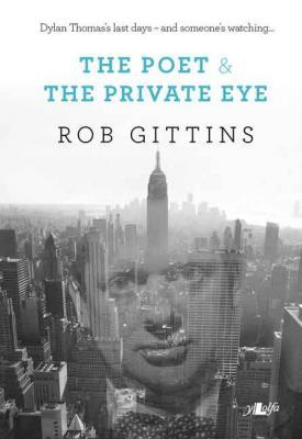 A picture of 'The Poet and the Private Eye' 