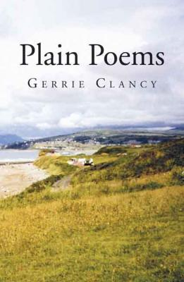 Llun o 'Plain Poems' 