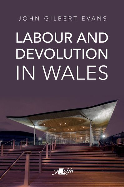 The Welsh Assembly twenty years on - new study shows how it all began